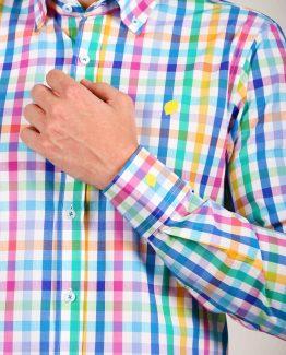 camisa-colors-sirlemon-detalle