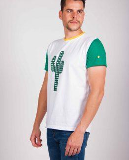 camiseta-cactus-sirlemon