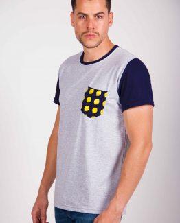 camiseta-lemons-sirlemon-1