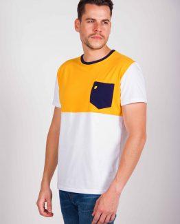 camiseta-mostaza-sirlemon