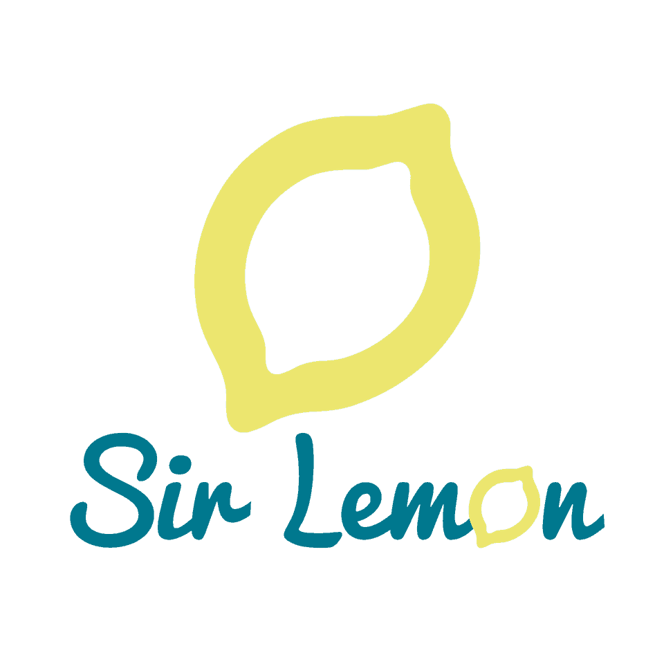 Sir Lemon