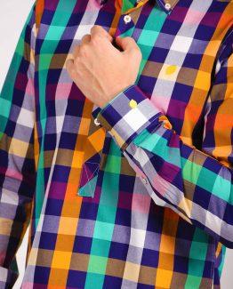 polera-colors-detalle-sirlemon