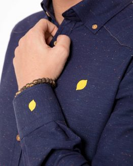 camisa-sirlemon-marino-detalle-1