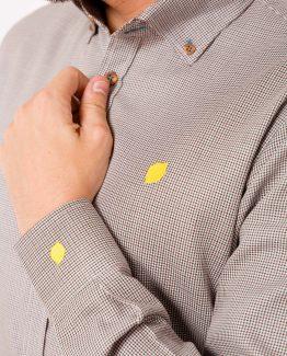 camisa-sirlemon-patadegallo-pecho-2