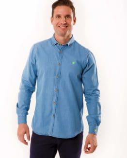 camisa-denim-sirlemon-1