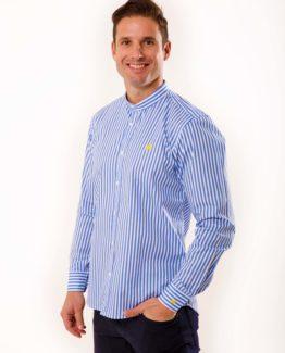 camisa-mao-sirlemon-2-fondo