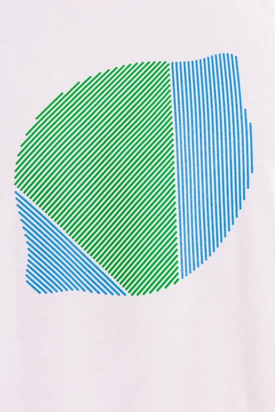 camiseta-unisex-sirlemon-limon