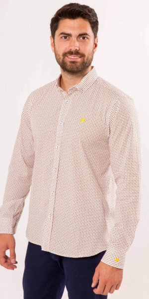 camisa-hombre-sirlemon-happy-winter-estampado-original