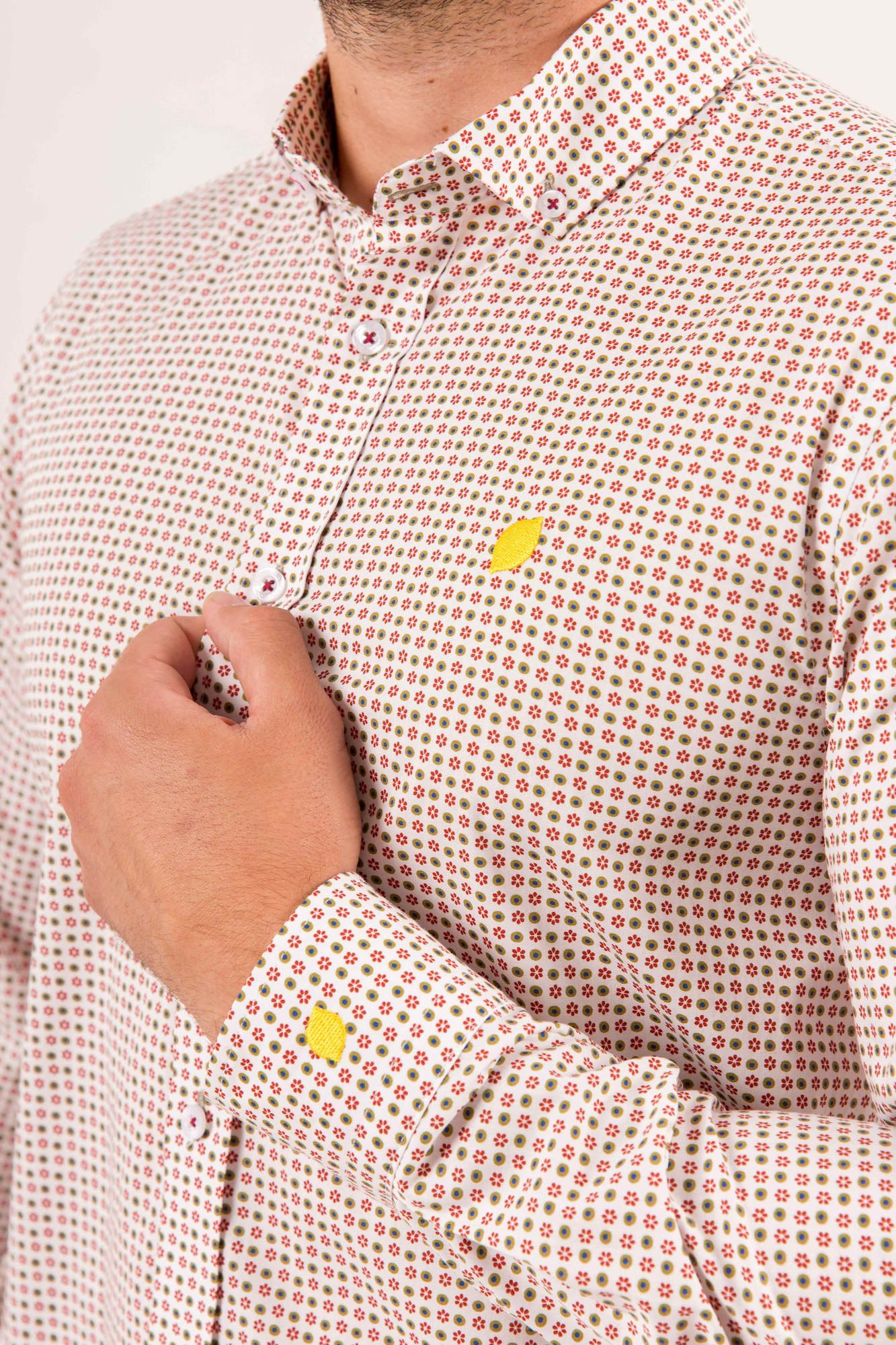 camisa-hombre-sirlemon-happy-winter-estampado-original