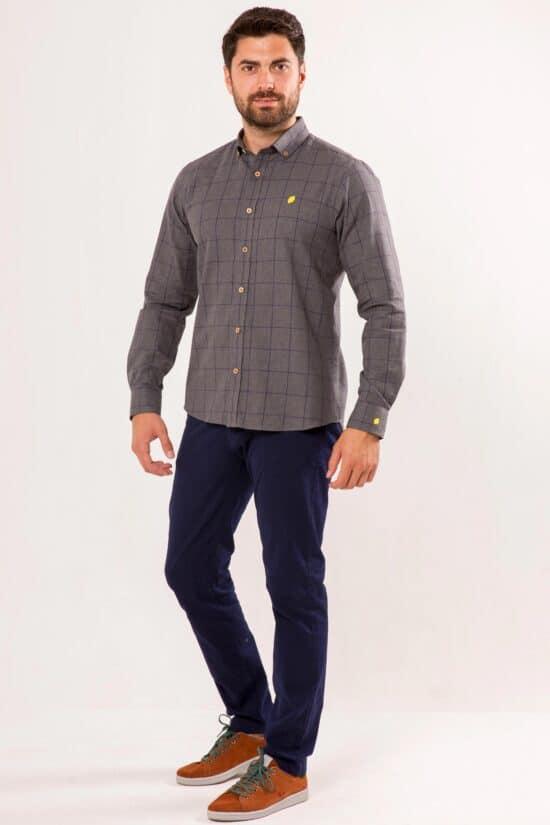 camisa-sirlemon-orginal-grey-hombre-botonato