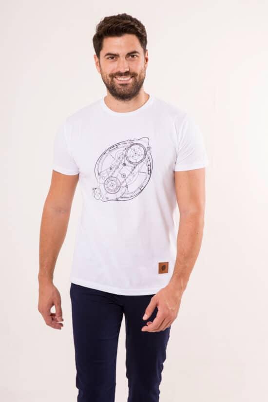 camiseta-lemon-engine