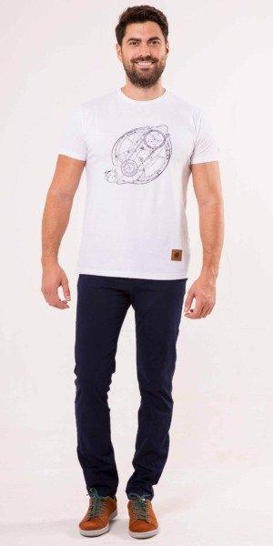 camiseta-engine-cuerpo