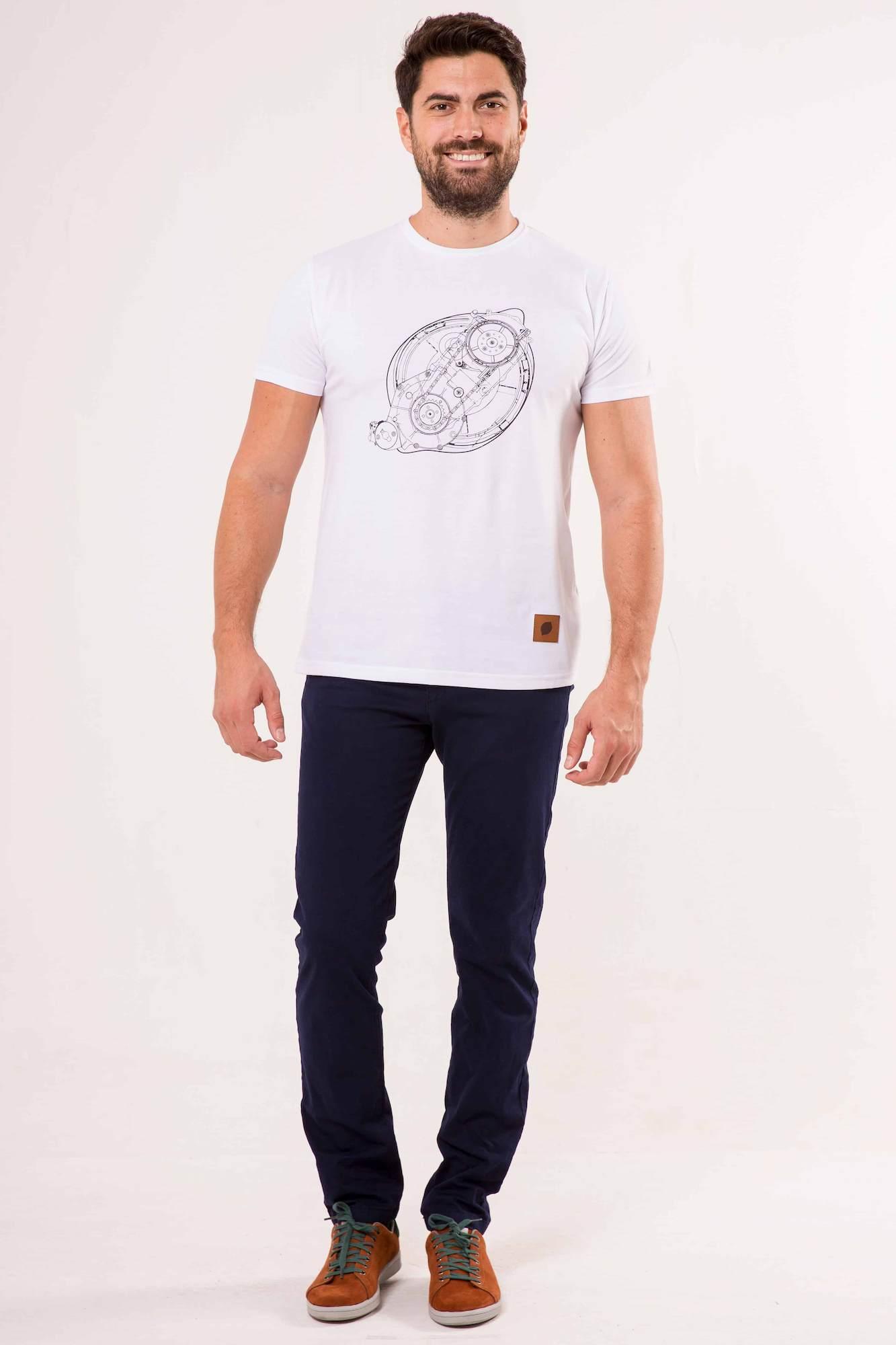 camiseta-sir-lemon-engine-cuerpo