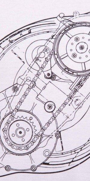 camiseta-lemon-engine-detalle