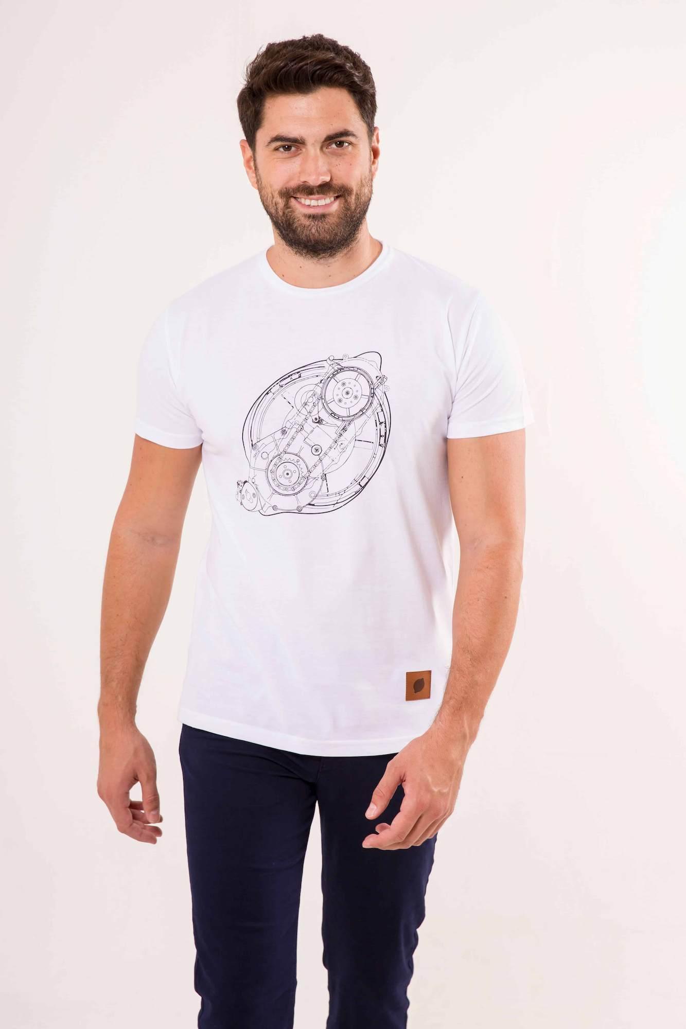 camiseta-sir-lemon-lemon-engine