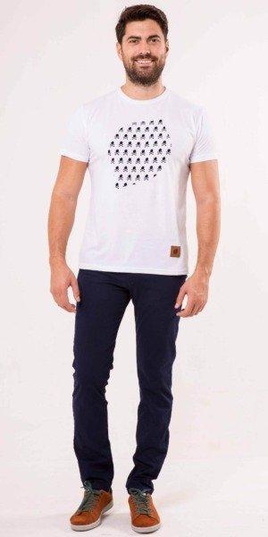camiseta-sir-lemon-limon-calavera-2.0-cuerpo