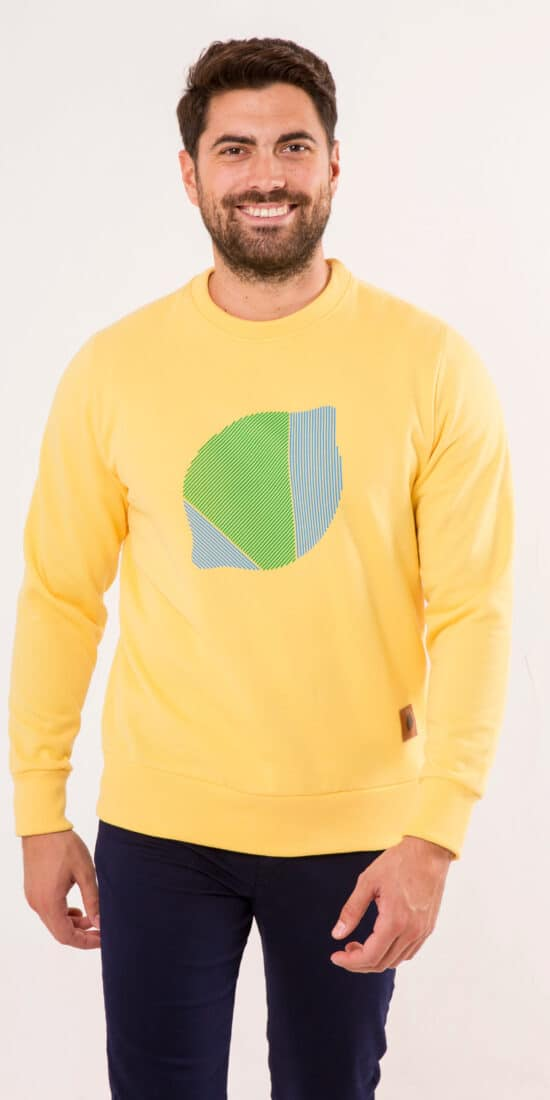 sudadera-sir-lemon-fresh-lemon
