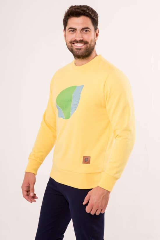 sudadera-sir-lemon-fresh-lemon-perfil