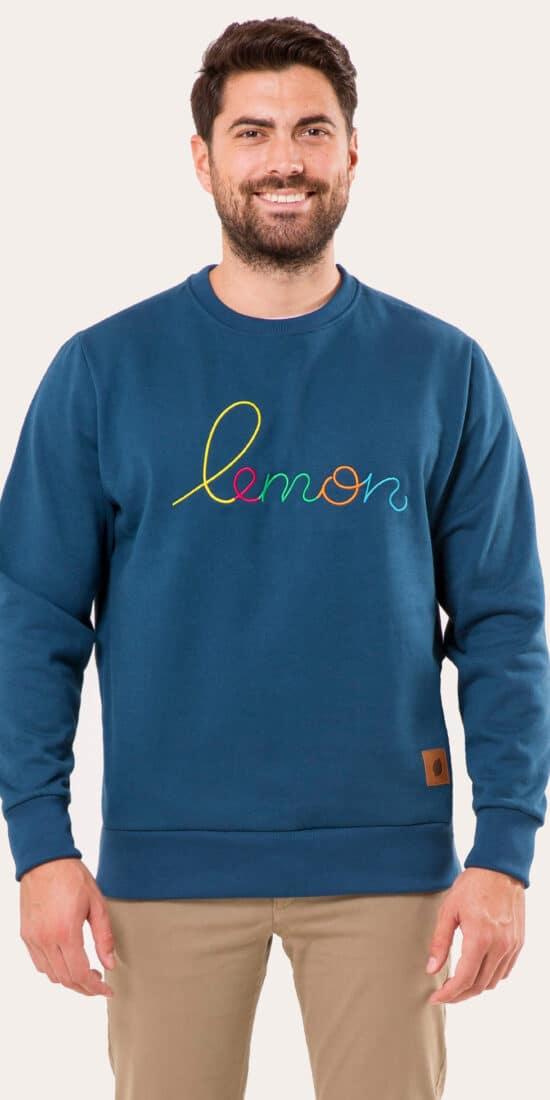 sudadera-si-lemon-letras-bordadas-colores