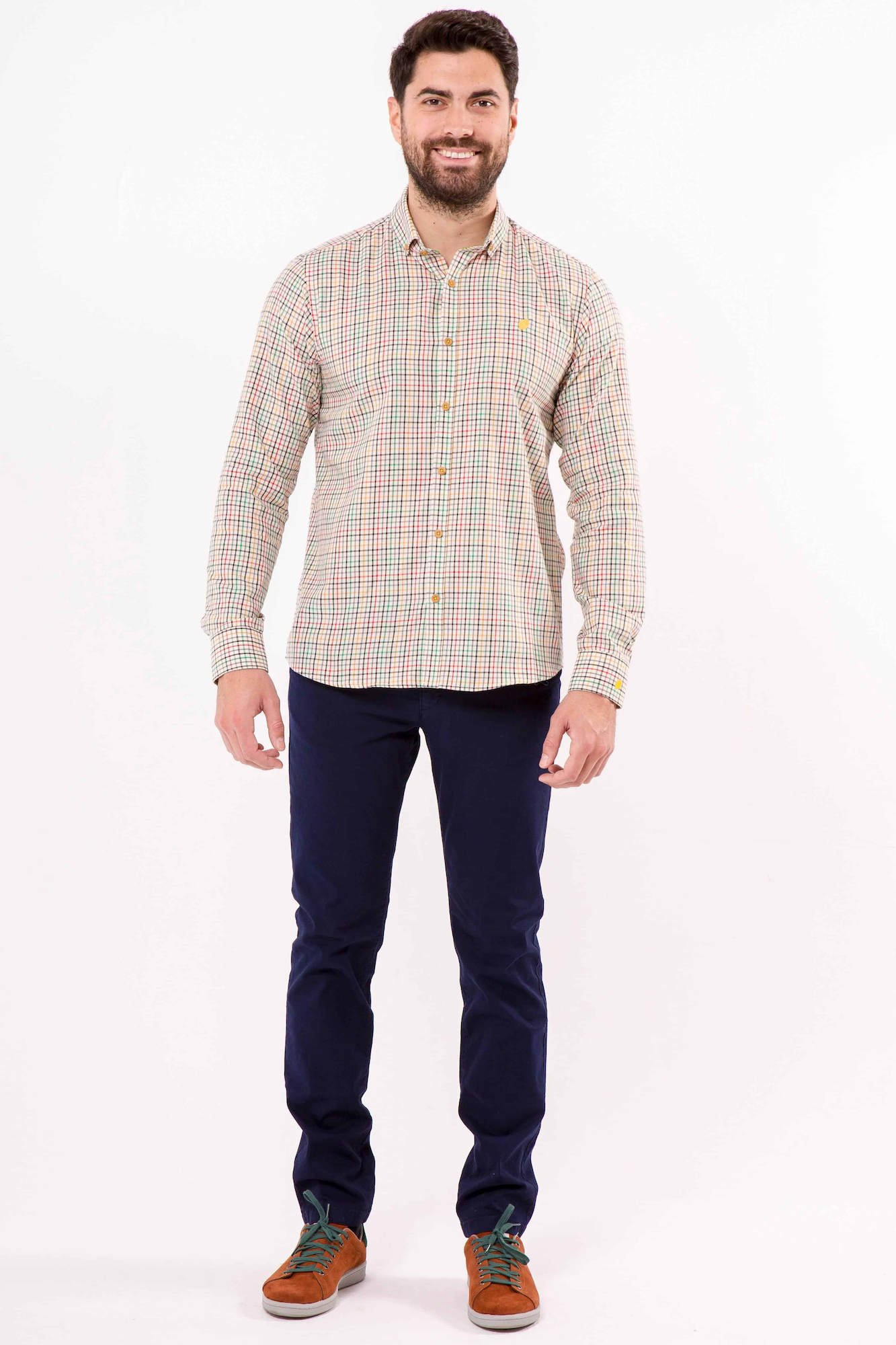 camisa-sirlemon-rayas-colores