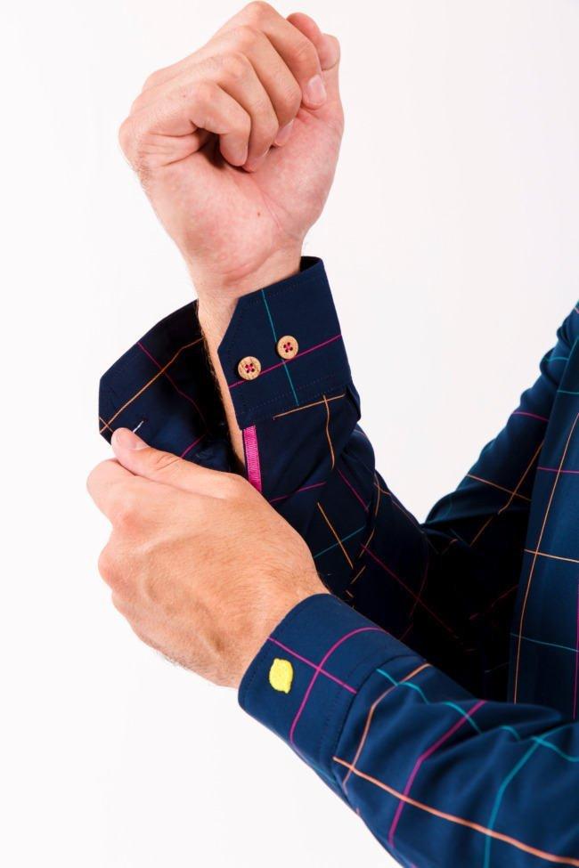 camisa-de-hombre-sir-lemon-colores-afternoon