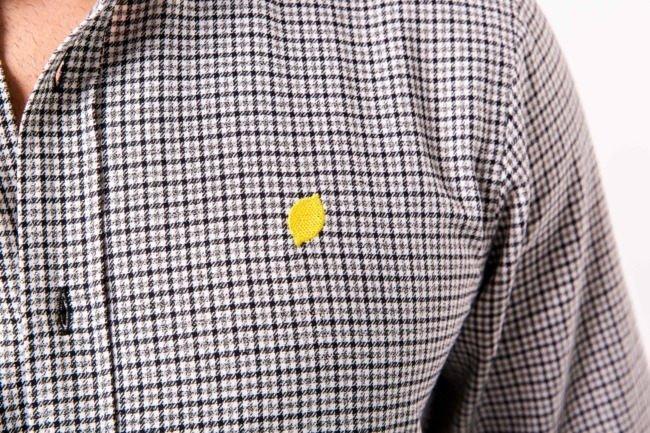 camisa-de-hombre-sir-lemon-pata-de-gallo-negro