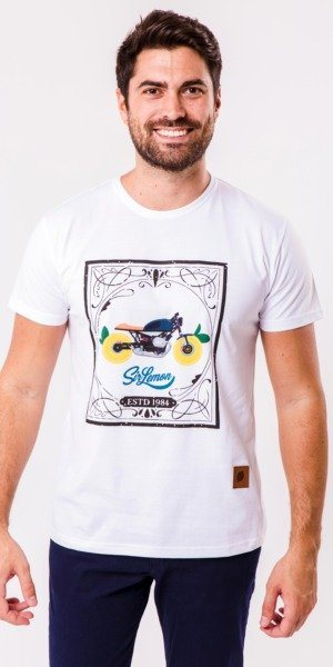 camiseta-sir-lemon-unisex-motorcycle