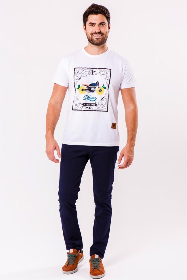 camiseta-sir-lemon-unisex-motorcycle